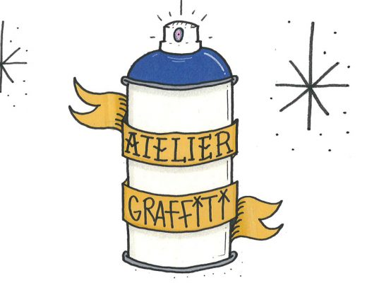 Atelier-graff'