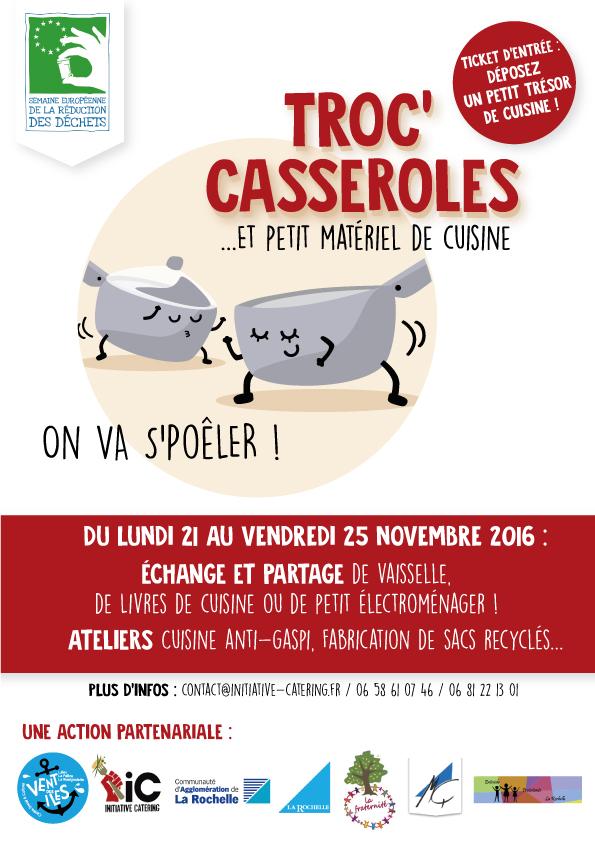 Affiche-Troc'-Casseroles 2016
