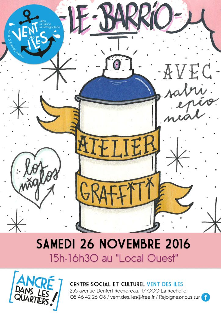 Affiche-atelier graff-du-26.11.16