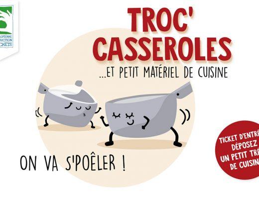 Troc'Casseroles-2016