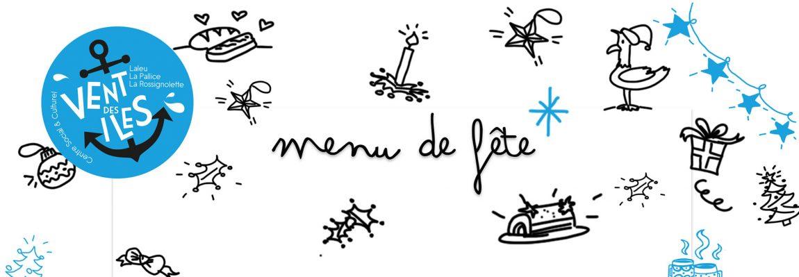 Un-menu-de-fête-programme-fête-de-noel-vent-des-iles