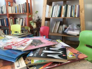 bibliotheque solidaire 4