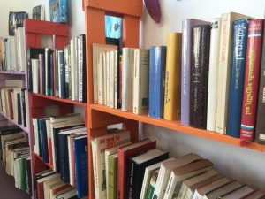 bibliotheque solidaire 2