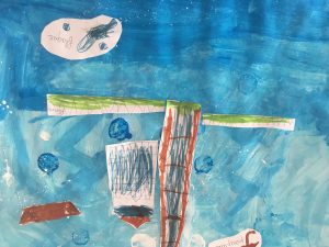 projet d'animation CLAS l'eau 3
